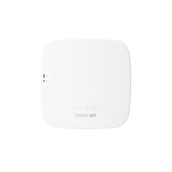 Access Point Instant On AP11 (RW) (R2W96A)