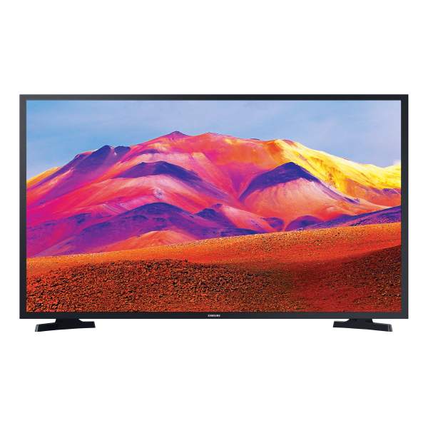 Smart TV 2020 T5300 Full HD 43 Pulgadas (UN43T5300AKXZL)
