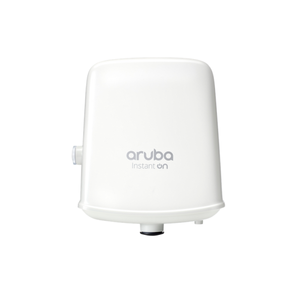 Aruba Instant On Ap17 (Rw) Access Point (R2X11A)