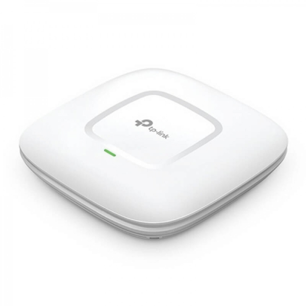 Access Point 300 Mbps