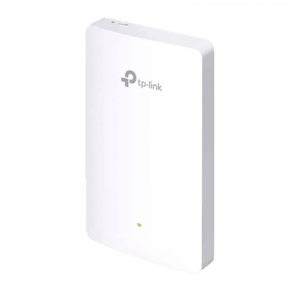 Access Point Wall Ac1350