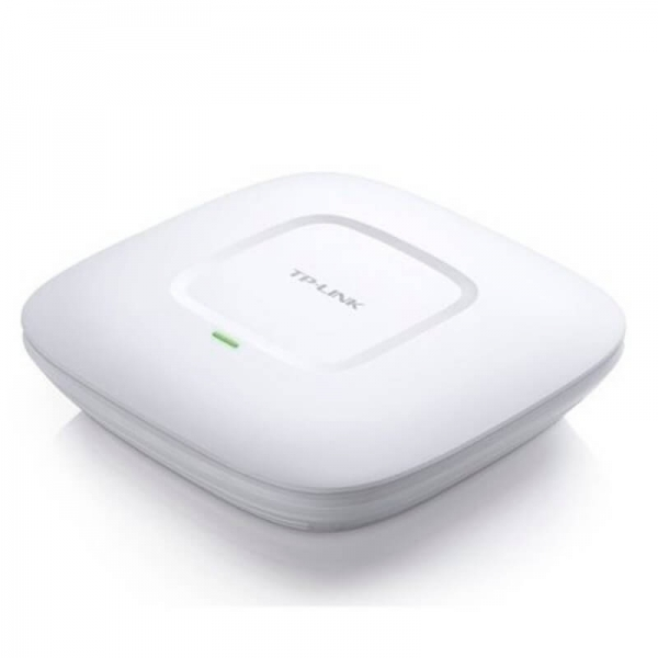 Access Point 300Mbps