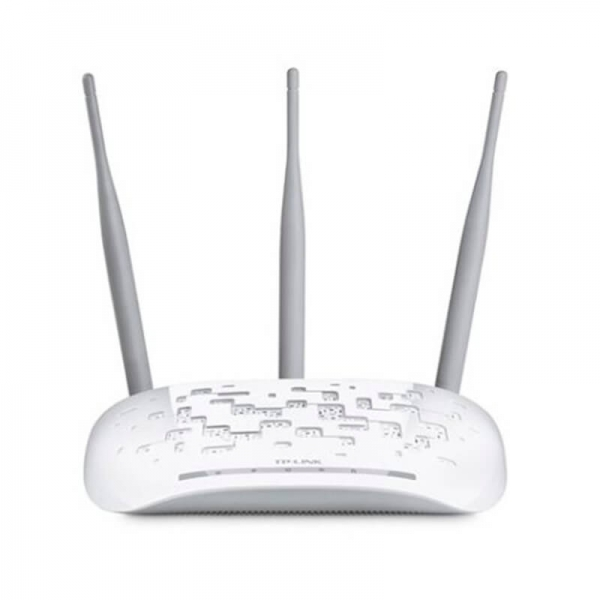 Access Point Inalambrico A 450 Mbps (TL-WA901ND)