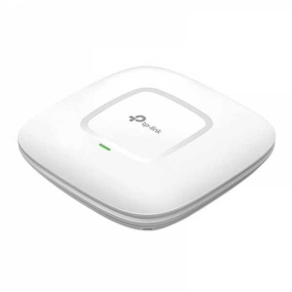 Access Point Ac 1750