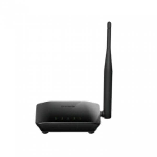 D-Link Wireless N150 Home Router