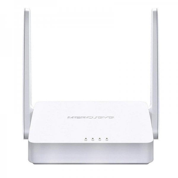 Router 300 Mbps Mercusys